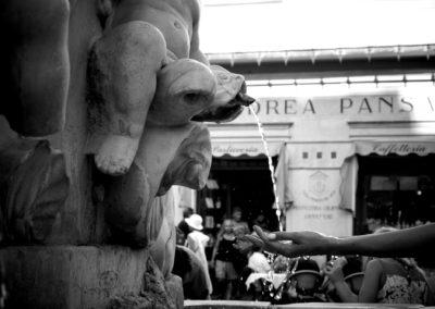 Foto: Alessandra Coronato